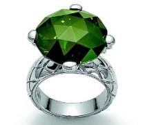 Damen-Ring SC2212014