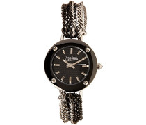 Damen-Armbanduhr 8501301