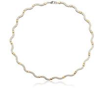Damen Halskette Titan 47.0 cm 0863-02