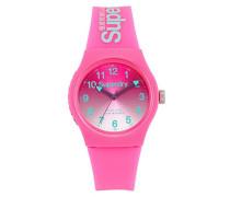 Damen-Armbanduhr SYL198PN