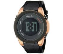 - Herren -Armbanduhr- 10022939