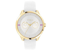 Damen-Armbanduhr R4251102503