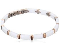 Damen-Armband Titan Keramik 21 cm - 0371-06