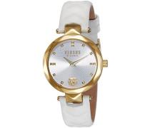 Versus by Versace-Damen-Armbanduhr-SCD040016