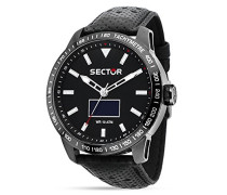 Herren-Armbanduhr R3251575010