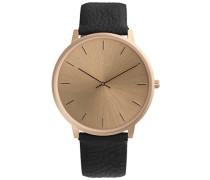 Damen-Armbanduhr 701734180