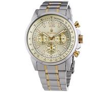 Herren Chronograph Washington, BM608-977