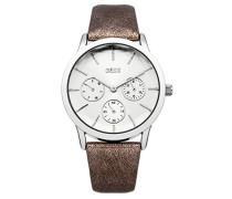 Damen-Armbanduhr Analog Quarz B1472