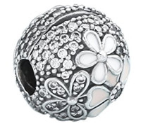 damen -Bead Charms 925_Sterling_Silber 792084CZ
