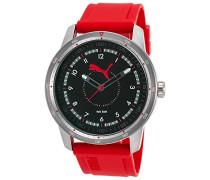 Puma-Herren-Armbanduhr-PU104111002