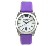 Damen-Armbanduhr 20300MWFVT0SIV