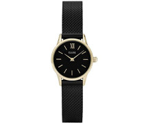 Unisex Erwachsene-Armbanduhr CL50023