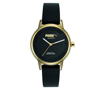 PUMA-Damen-Armbanduhr-PU104252002