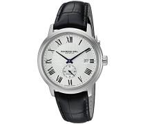 Herren-Armbanduhr 2238-STC-00659