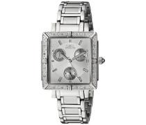 Damen-Armbanduhr 5377