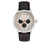 Herren-Armbanduhr P10002