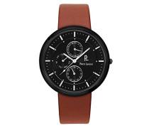 Unisex-Armbanduhr 221D434