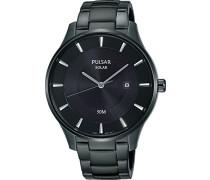 Herren-Armbanduhr PX3103X1
