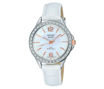 Damen-Armbanduhr PY5013X1