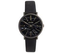 Damen-Armbanduhr 701733101