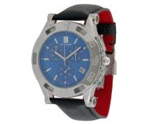Herren-Armbanduhr GF9001J/05