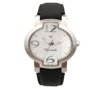 Herren-Armbanduhr FGHYD3
