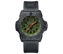 Herren-Armbanduhr XS.3501.BO.TV.SET