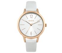 Damen-Armbanduhr SB009W