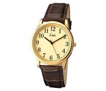 Limit-Herren-Armbanduhr-5610.37
