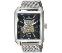 Herren-Armbanduhr BM325-121