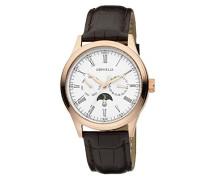 -Herren-Armbanduhr-71602