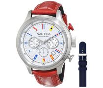 Nautica-Herren-Armbanduhr-NAI18515G