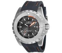 Herren-Armbanduhr 23737