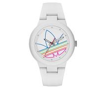 Damen-Uhren ADH3015