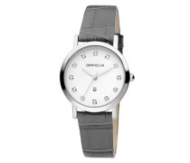-Damen-Armbanduhr-11607