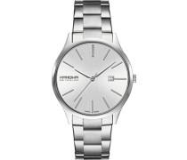 Herren-Armbanduhr 16-5060.04.001