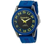 Herren-Armbanduhr SYG145U