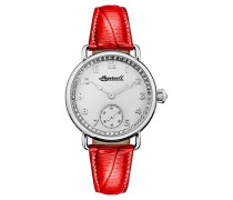 Damen-Armbanduhr I03601
