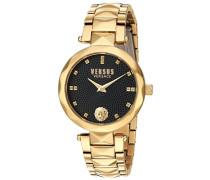 Damen-Armbanduhr SCD120016