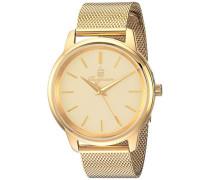 Damen-Armbanduhr BMS02-279
