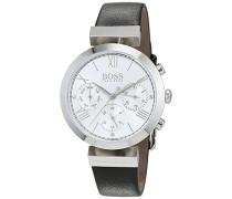 Damen-Armbanduhr 1502395