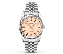 Damen-Armbanduhr Woman 2088.27 Analog Analog 2088.27