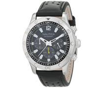 Herren-Armbanduhr NAD16544G