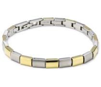 Damen-Armband Titan Bico Pol/Sat 0313-02