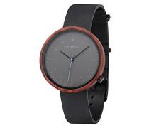 Herren-Armbanduhr 4251240402550