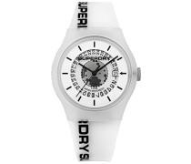 Herren-Armbanduhr SYGSYG168W