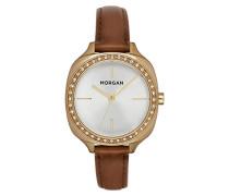 Damen-Armbanduhr MG 003S-1BU