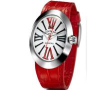 - Damen -Armbanduhr 41000WHRDBKPSR