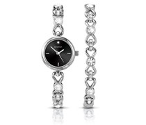 Damen-Armbanduhr Analog 2192G