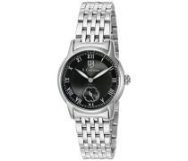Damen- Armbanduhr Analog Quarz SC0348